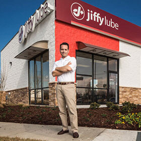 Vehicle Tire Alignment Near Me Jiffy Lube >> Car Maintenance Servicing Oil Changes Tires Brakes
