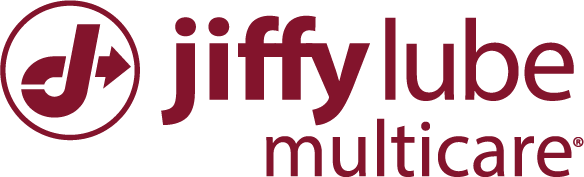 Jiffy Lube Multicare